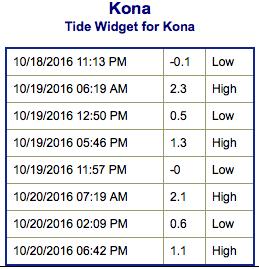 screen-shot-2016-10-18-at-10-15-57-pm