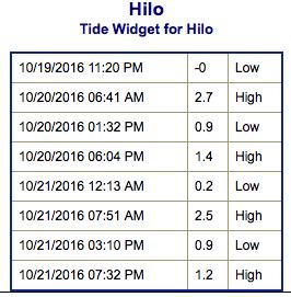screen-shot-2016-10-19-at-9-29-54-pm