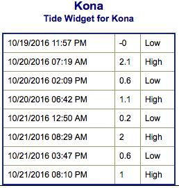 screen-shot-2016-10-19-at-9-29-59-pm