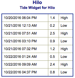 screen-shot-2016-10-20-at-5-20-22-pm