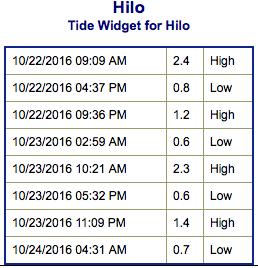 screen-shot-2016-10-22-at-6-47-30-am