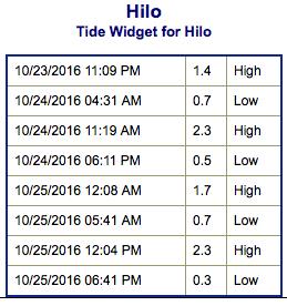 screen-shot-2016-10-23-at-9-31-18-pm
