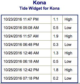 screen-shot-2016-10-23-at-9-31-24-pm