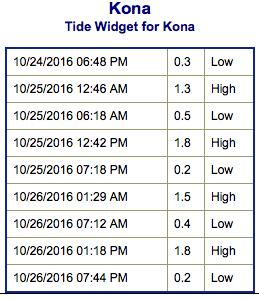 screen-shot-2016-10-24-at-8-57-30-pm