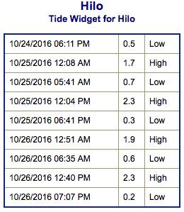 screen-shot-2016-10-24-at-8-57-42-pm