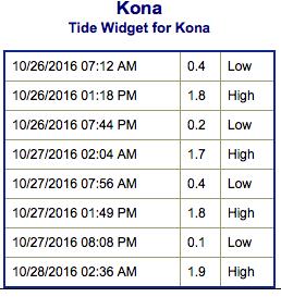 screen-shot-2016-10-26-at-7-11-16-am