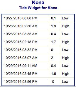 screen-shot-2016-10-27-at-9-56-11-pm