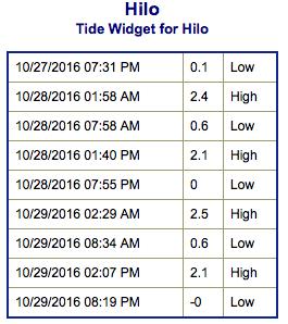screen-shot-2016-10-27-at-9-56-18-pm