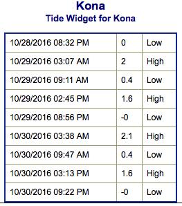 screen-shot-2016-10-28-at-10-39-41-pm