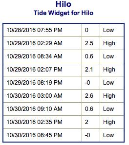 screen-shot-2016-10-28-at-10-39-48-pm
