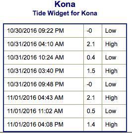 screen-shot-2016-10-30-at-6-17-33-pm