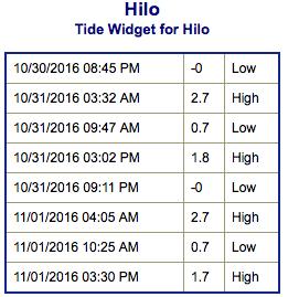 screen-shot-2016-10-30-at-6-17-38-pm