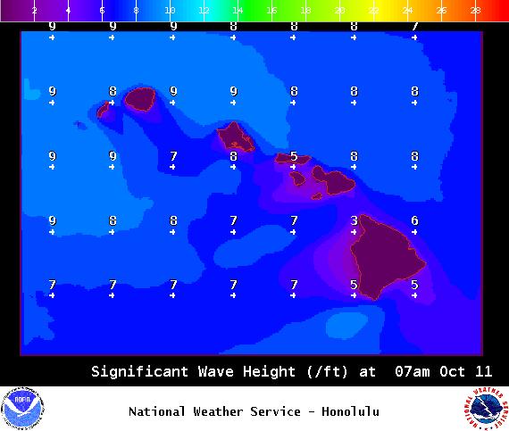 Image: NOAA