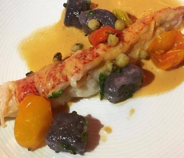 slow-cooked-lobster-with-taro-gnocchi