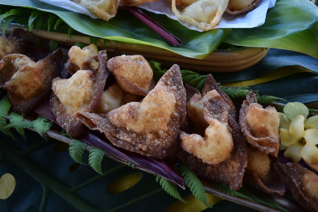 spicy-ahi-cream-cheese-wontons-michelle-richter-source-photo