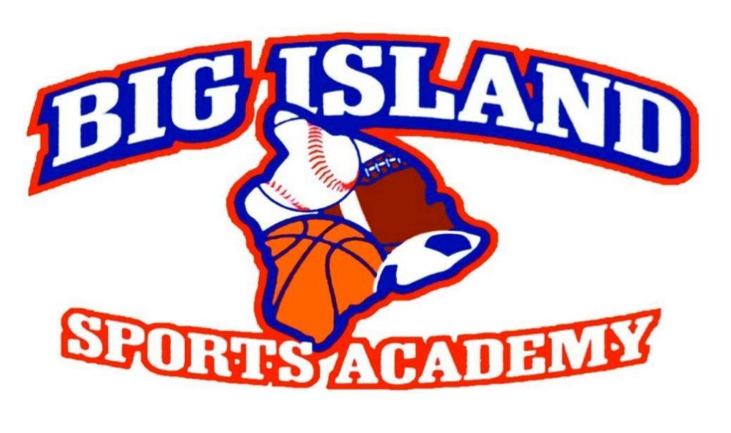 Big Island Sports Academy