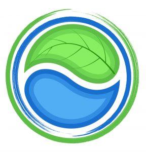 hiplan-logo