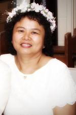 Linda Natividad Barut