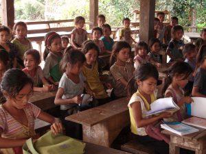 students-classroom-teacher