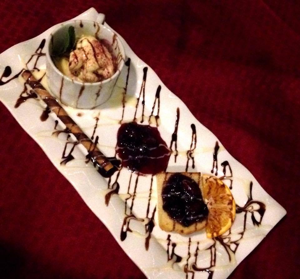 gelato-dessert