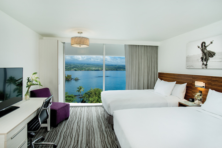 grand_naniloa_hotel_bay_view_queens_view_fp