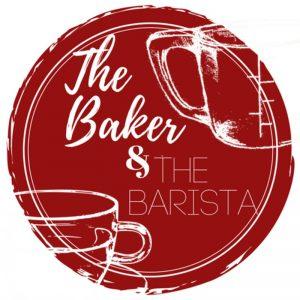 baker barista daylight mind habitat
