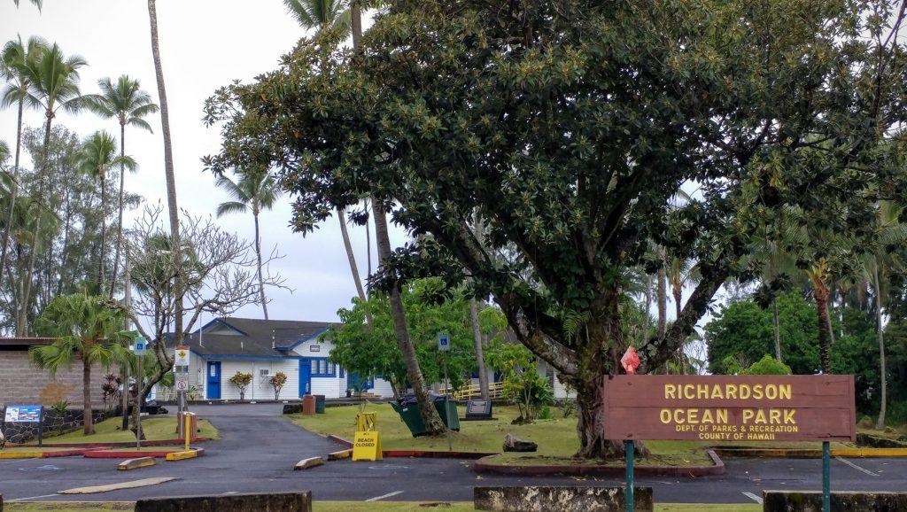 richardson-beach-park