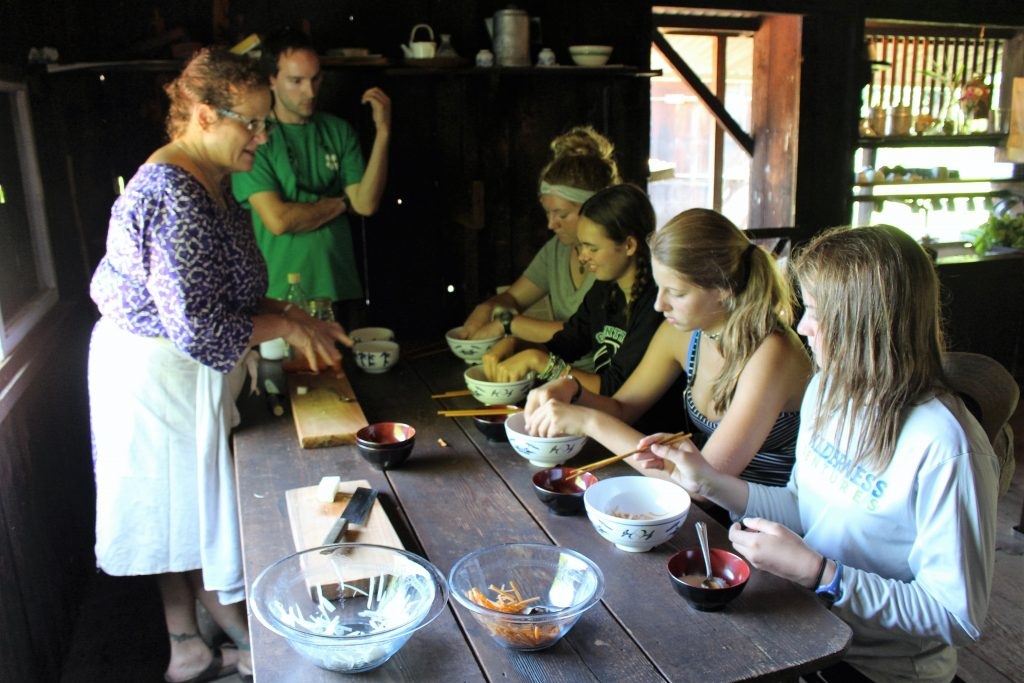 "The Kona Historical Society hosts ""Hands On History at the Kona Coffee Living History Farm"" in Captain Cook every Wednesday and Friday at 11 a.m. Kona Historical Society photo."