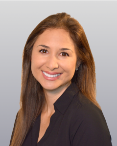 Hawai'i Life Real Estate Brokers announced Leiola Augustine, R(B), as the teams new Broker-In-Charge for the Kailua-Kona office. Photo Courtesy.