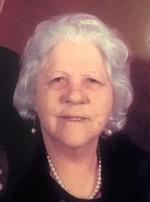 Beatrice DePonte