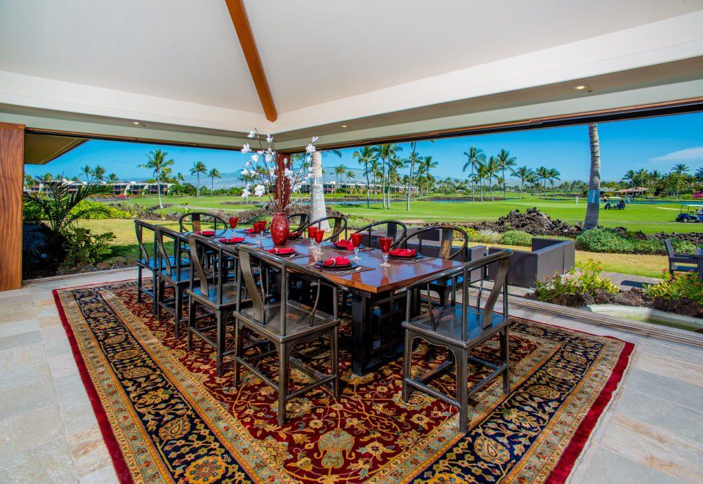 : 68-1051 Honoka'ope Way | Kohala Coast, Mauni Lani Resort, HI | Luxury Real Estate
