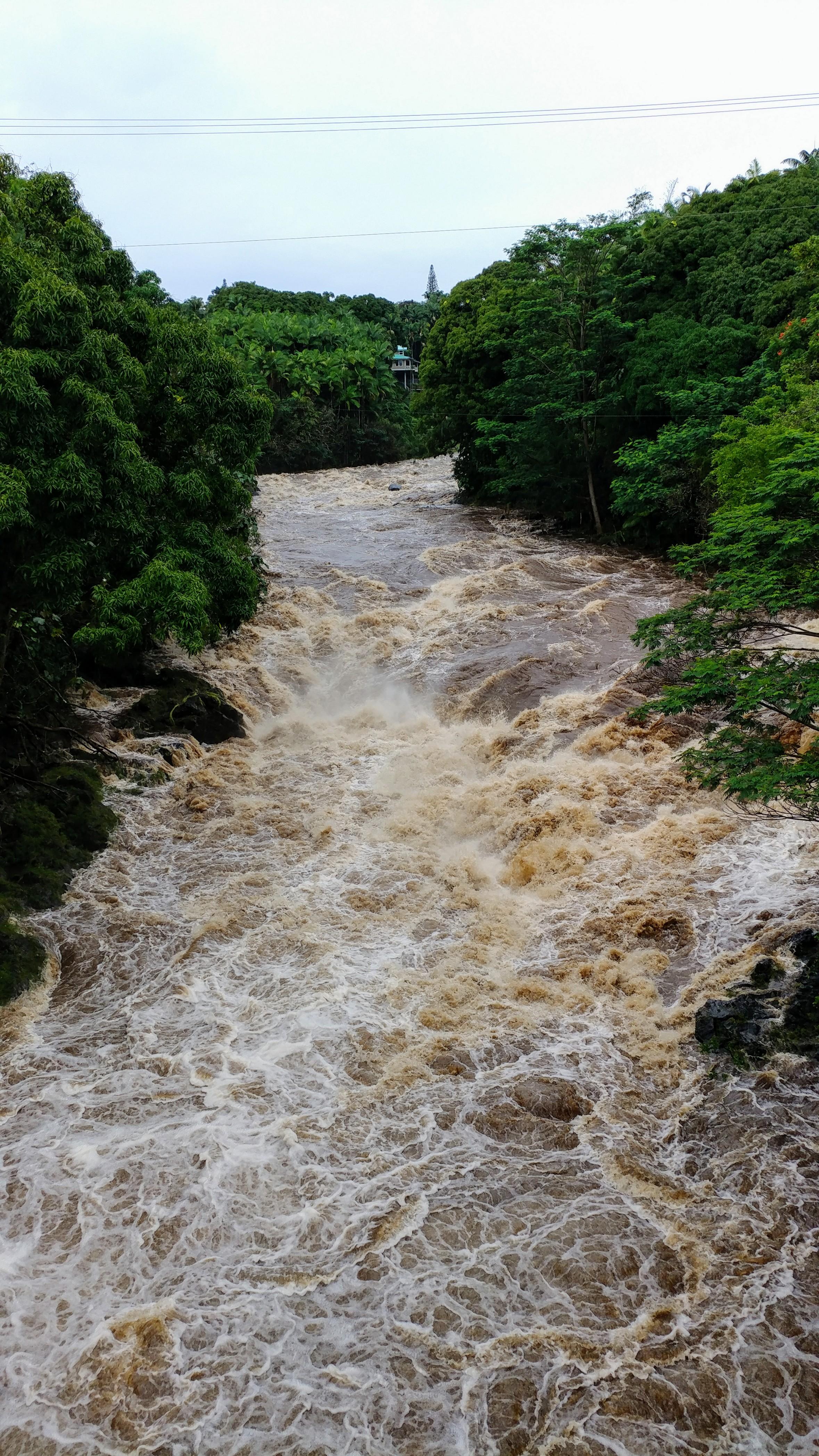 wailuku-river-in-wainaku