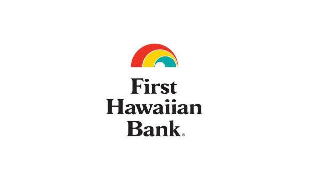 first hawaiian bank stock