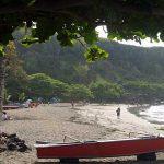 KUPA Friends of Ho'okena Beach Park Receive OHA Grant
