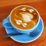 Hawaii Coffee Assoc. Seeks Entrants for Cupping Competition