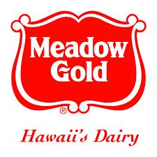 Dairies On The Big Island Hawaii