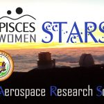 PISCES Accepting Apps for Women's STARS Program