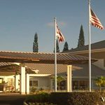 Veterans Home Reports Another COVID-19 Death, New Cases