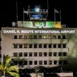 Malfunctioning Battery Charger Causes Commotion at HNL
