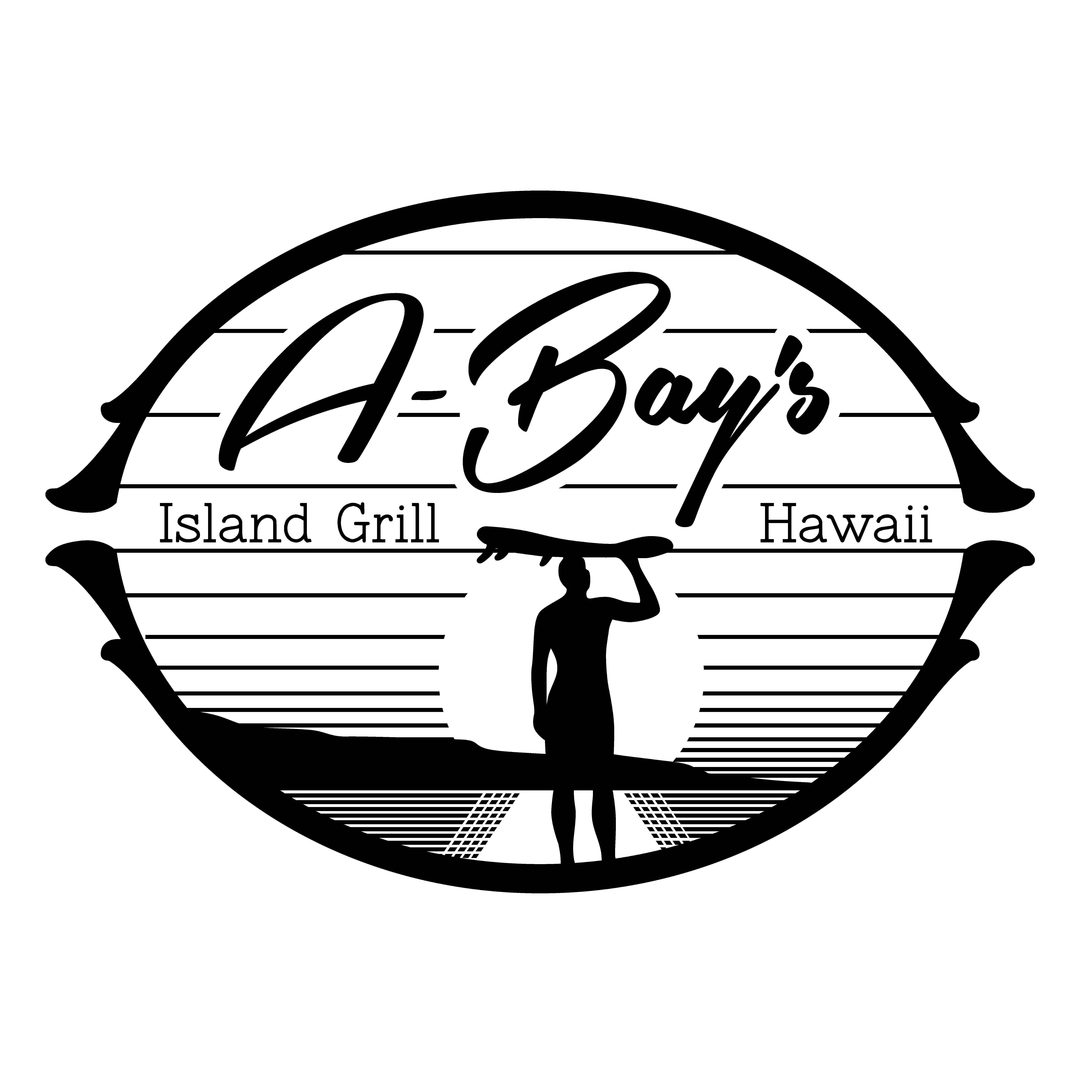 A-Bay\'s Island Grill to Open for Breakfast | Big Island Now