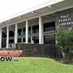 Hawai'i Public Libraries to Observe Good Friday Holiday