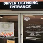 Hawai'i County to Open DMV for Limited In-Person Services