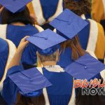 HIDOE Releases Guidelines to Allow In-Person School Commencements
