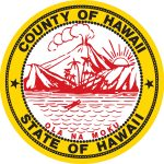 Hawai'i County to Provide Sand to Public for Sandbags