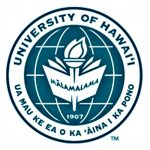 UH: Gratified by Lack of Staff Cuts; Wary of Overall Budget