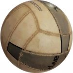 Free AVP Volleyball Clinics Coming to Hilo
