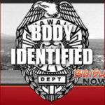 HPD Identifies Body Found off Bayfront Highway