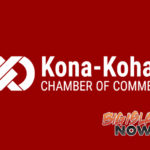 Local Dive Shop to Host Upcoming Kona-Kohala Chamber Event