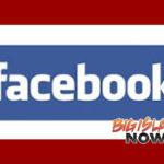 Senators Call for Facebook Investigation