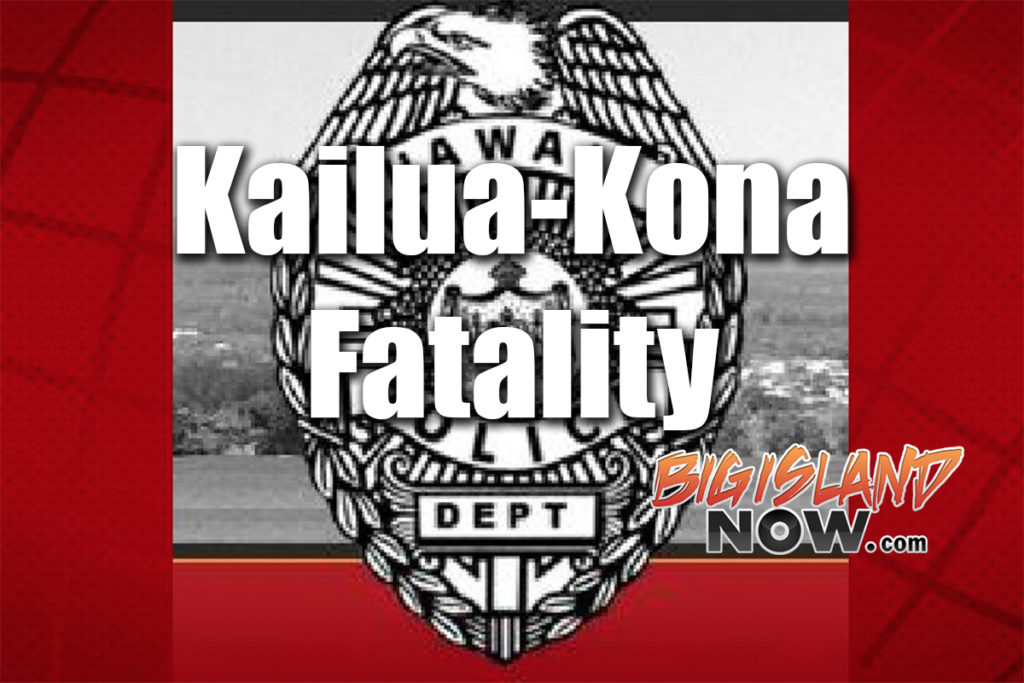 kailua kona muslim single men Kealakekua — a kailua-kona man accused of sexually assaulting a minor over a four-year period was acquitted by a jury tuesday of a single felony charge the jury, comprised of eight men and.